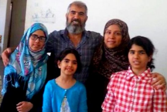 دادگاه حمیدرضا کمالی سروستانی، شهروند ایرانی-بهایی محکوم به اعدام، برای سومین بار به تعویق افتاد