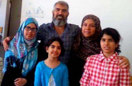 ممانعت مسئولین قضایی یمن از آزادی موقت حمیدرضا کمالی سروستانی، شهروند ایرانی-بهایی