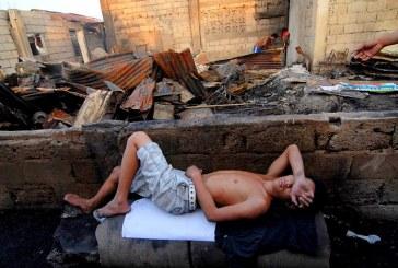۸ میلیون ایرانی در سکونت گاههای فقیرنشین