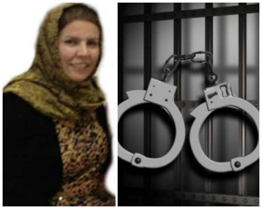 بی خبری از وضعیت یک فعال مدنی کُرد پس از بازداشت