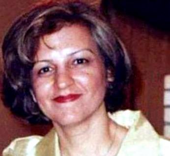 صدور مرخصی برای فریبا کمال آبادی پس از هشت سال حبس