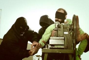 درخواست قطع دست برای پنج جوان متهم به سرقت از سوی دادستان علیرغم مخالفت شاکیان