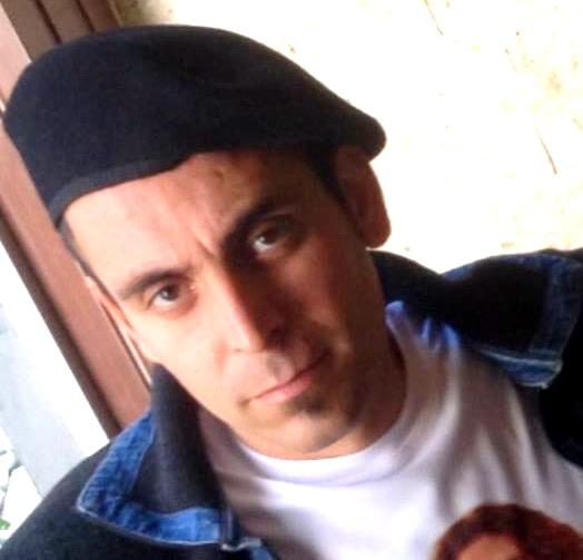 محکومیت مجید مقدم به سه سال حبس تعزیری