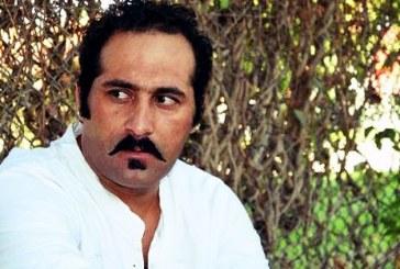محکومیت محمدرضا حاج رستم بگلو به سه سال حبس