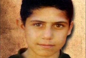 برادر محمدرضا حدادی: دائم میمیریم و زنده میشویم