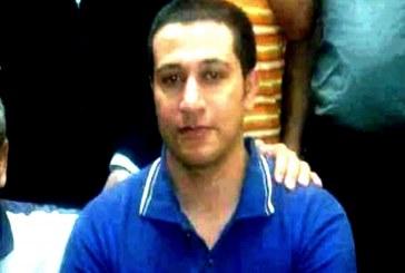 محکومیت یک زندانی سنی مذهب به پانزده سال حبس