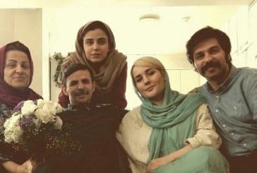 محمود بهشتی لنگرودی: حتی یک قدم از خواسته هایی که مطرح کرده ام عقب نشینی نخواهم کرد