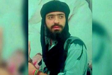 محمود معصومی به بند سپاه زندان اوین منتقل شد