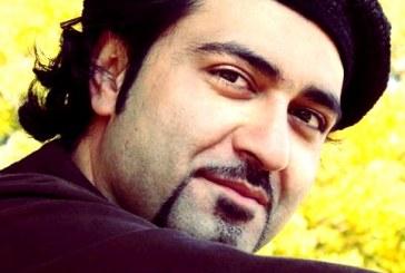 مصطفی غلام نژاد به ادارهی اطلاعات تبریز منتقل شد