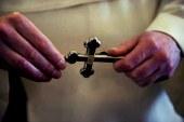 بازداشت گروهی از مسیحیان در کرج