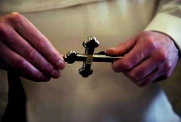 آزادی موقت دو نوکیش مسیحی با تودیع وثیقه/ ادامه بازداشت دیگر شهروند مسیحی