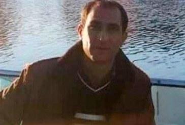خودکشی پناهنده اهوازی درپی اخراج به ایران