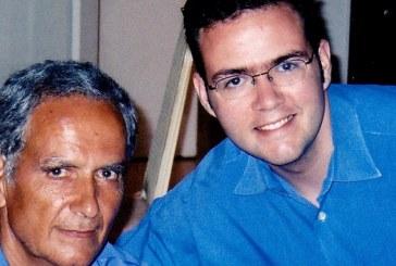 فرزند کمال فروغی: پس از ۲۰۰۰ روز در زندان، آزادی سریع پدرم را می خواهیم