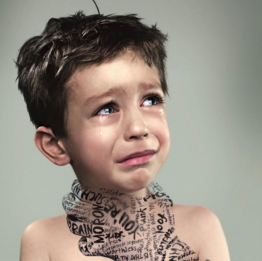 ١٢ هزار کودکآزاری گزارششده در سال