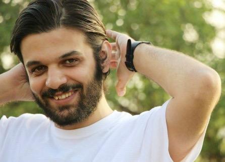 بازداشت کیوان کریمی جهت اجرای حکم حبس