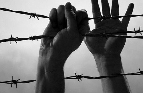 تجربه شکنجه در زندان های ایران