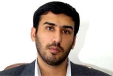 بازداشت یک نفر در ارتباط با انتشار عکسهای منتسب به مینو خالقی