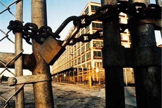 ۷۰۰ واحد صنعتی استان قزوین نیمه فعال و راکد است/ نرخ رشد بیکاری استان قزوین ۱۱.۷ درصد