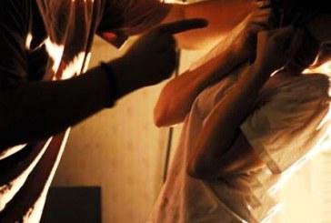 شکنجه و قتل همسر بعد از ۱۰۰ ساعت فیلمبرداری