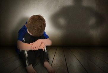 شکنجه فجیع یک زن و دو کودک توسط مرد پدر