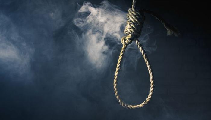 اعدام دو زندانی در زندان پارسیلون خرمآباد