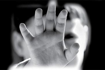 «کودک آزاری در رفسنجان»؛ انتقال کودک دو ساله به آی سی یو