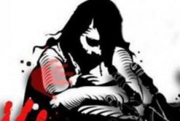 شکنجه و قتل همسر در پی مطالبه مهریه