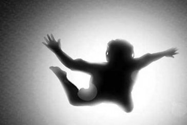 خودکشی کودک دوازده ساله در نهاوند