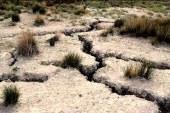 تبدیل چهارمحال و بختیاری به هفتمین استان خشک کشور