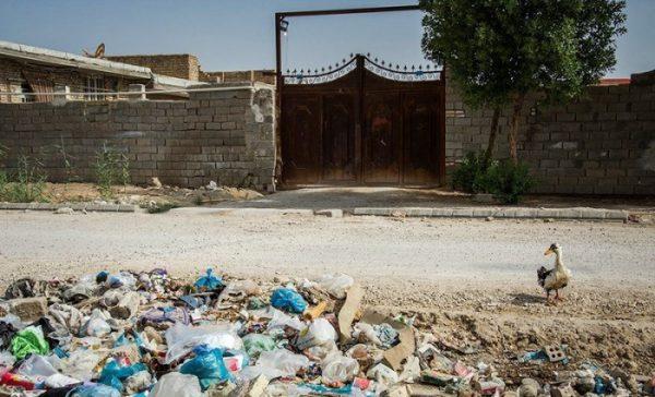 Goldasht-Ahwaz-Ahvaz-ethnic-Arab-poverty-discrimination-Iran-2016-May-Ali-Dashti0101-600x364