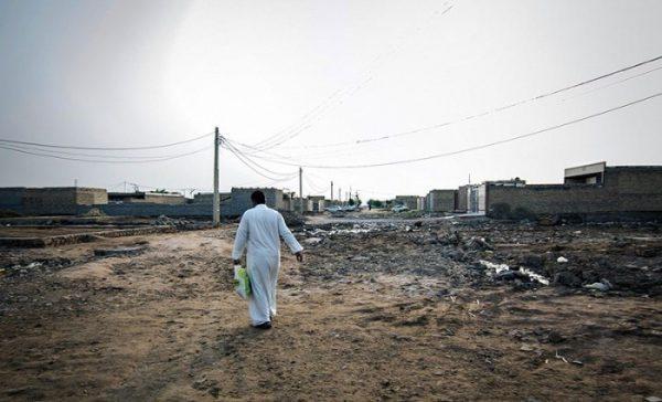 Goldasht-Ahwaz-Ahvaz-ethnic-Arab-poverty-discrimination-Iran-2016-May-Ali-Dashti0106-600x364