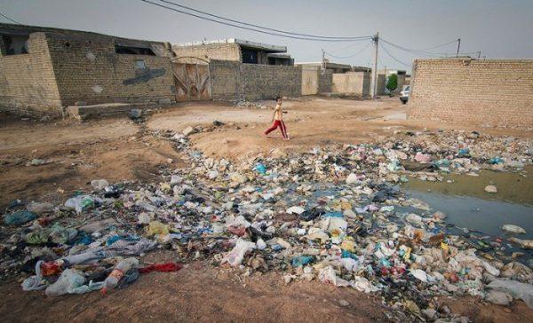 Goldasht-Ahwaz-Ahvaz-ethnic-Arab-poverty-discrimination-Iran-2016-May-Ali-Dashti0109-600x364