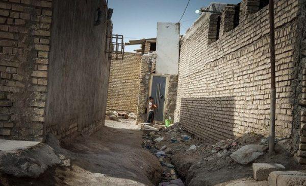 Goldasht-Ahwaz-Ahvaz-ethnic-Arab-poverty-discrimination-Iran-2016-May-Ali-Dashti0110-600x364