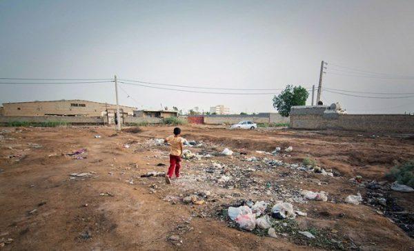 Goldasht-Ahwaz-Ahvaz-ethnic-Arab-poverty-discrimination-Iran-2016-May-Ali-Dashti0111-600x364