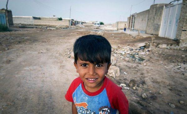 Goldasht-Ahwaz-Ahvaz-ethnic-Arab-poverty-discrimination-Iran-2016-May-Ali-Dashti0114-600x364