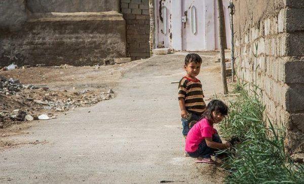 Goldasht-Ahwaz-Ahvaz-ethnic-Arab-poverty-discrimination-Iran-2016-May-Ali-Dashti0115-600x364