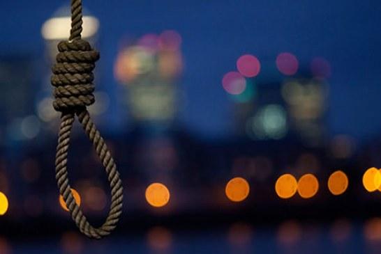 اعدام دستکم یک زندانی در زندان مرکزی همدان