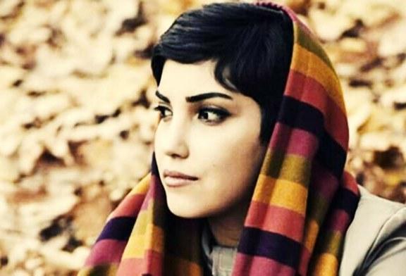 صدور حکم برای شیما بابایی و ارسال آن به اجرای احکام پیش از ابلاغ/ نامه اعتراضی این فعال مدنی