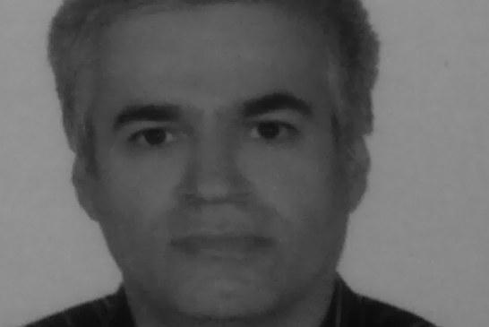 ۹ سال حبس به اتهام توهین به رهبری/ مهدی فراحی شاندیز از مرخصی و رسیدگی پزشکی در زندان محروم است
