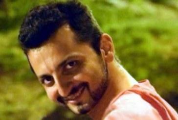 علی شریعتی به دلیل عوارض ناشی از اعتصاب خشک به بیمارستان منتقل شد