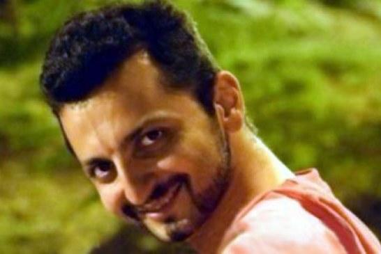 درخواست علی شریعتی برای انتشار حکم دادگاهش
