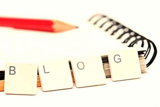 به صورت ناشناس وبلاگنویسی کنید