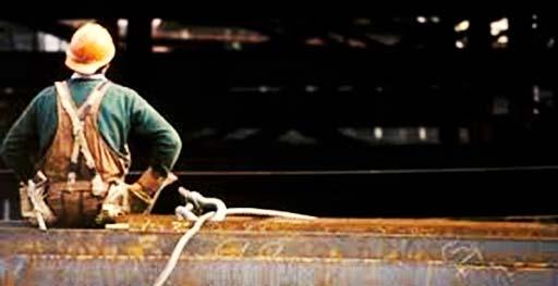 شیراز، کوهدشت و مشهد؛ مرگ کارگران