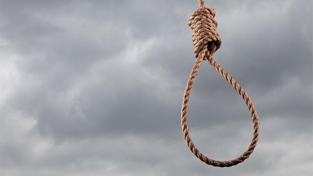 اعدام یک متهم در زندان وکیل آباد مشهد