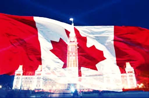 گزارش اجمالی از پنل تحقیقی سنای کانادا با موضوع نقض حقوق بشر در ایران