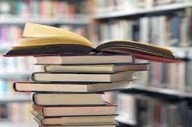 جمعآوری برخی کتابهای خارجی از نمایشگاه کتاب تهران