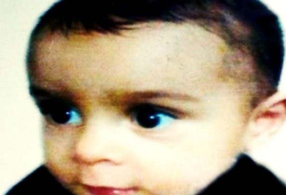 مرگ کودک دو ساله پس از عمل ختنه