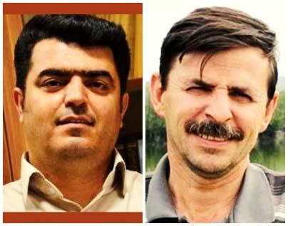 اعلام همبستگی صدها معلم با معلمان زندانی در اعتصاب غذا
