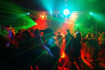سیرجان؛ دستگیری ۱۹ تن در یک مهمانی شبانه