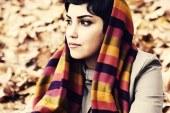 شیما بابایی، فعال مدنی تفهیم اتهام شد